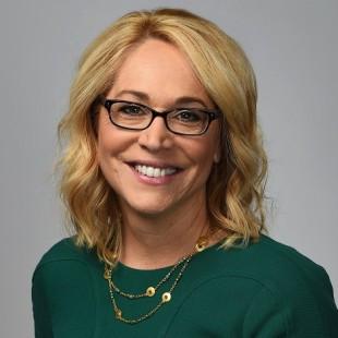 Doris Burke (ESPN Photo)